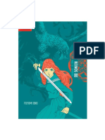 [M-F] Doce Reinos v01
