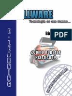 C_mo_Reparar_Pl_sticos.pdf