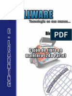 Caj_n_de_fibra_en_baul__2da_Parte_.pdf