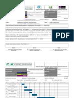 Protocolo Del Proyecto PARA IMPRIMIR