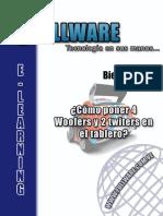 Como_poner_4_Woofer_y_2_twiter_en_el_tablero.pdf