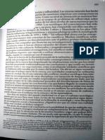 Realismo sociológico_parte3/3