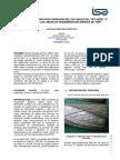 corrosion_conductor_aluminio.pdf