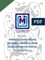 REVISI proposal IKBAM (1).pdf