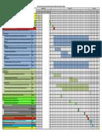 Timeline-ReuniAkbar2015.pdf