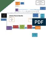 Excel Jimena