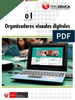 ORGANIZADORES_VISUALES