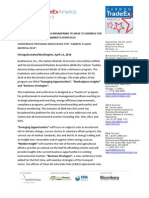 CTA10-ConfProgramReleaseApril13