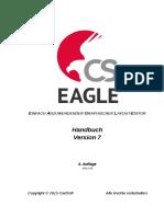 manual_de_eagle