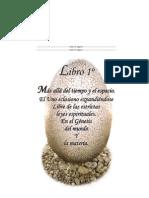 kaaba_Libro1_V1_10_muestra