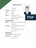 Curriculum Denis López.docx