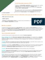 INFORMACION DE ENFERMEDADES.docx