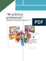 Mi Práctica Profesional.docx