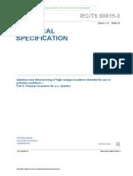 En 50124-1 pdf