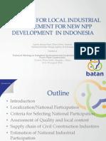 9 4 Indonesia Jupiter&Dewi
