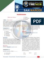 Solucionario ADE y BCF - 2010-II