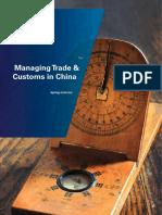 Managing-Trade-Customs-China-201107-v1.pdf