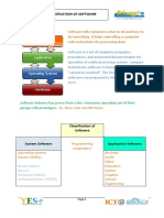 Classification Software.pdf