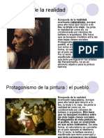 Características generales barroco 1
