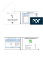 Informática - Excel Slides4
