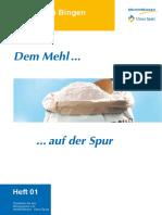 Mehl-auf-der-Spur.pdf