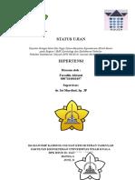 Cover Referat Cardio_Ujian