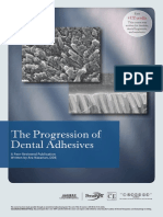 Dental Adhesives
