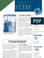 Access Fall 2005