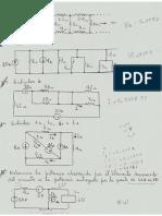 5_n.jpg.pdf