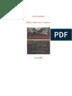 Atik Rahimi~Hiljadu odaja snova i strahova.pdf