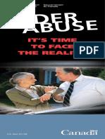 Age Abuse Broch Eng Elder Abuse