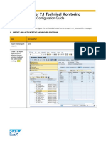 Unified Dashboard Configuration Guide_v1.3_v2 (1)