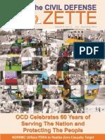Gazette Vol 2 Issue 3.pdf