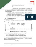 11_Mesure-des-resistances.pdf