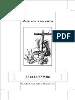 182100346-EL-ECUMENISMO.pdf