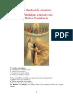 Colombière - Abandono à Divina Providência.pdf
