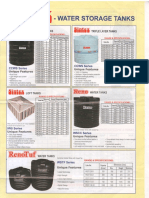 sintex-watertanks-tecnical-details3.pdf