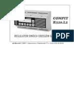 instrukcja R320.L2