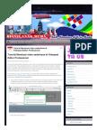 Desibisnismuda Wordpress Com 2015-04-17 Tutorial Membuat Video Sederhana Di Videopad Editor Professional