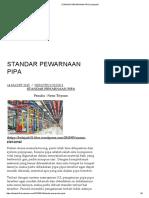 STANDAR PEWARNAAN PIPA _ belajark3l.pdf