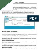 2. apex_overview.pdf