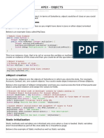 15. apex_objects.pdf