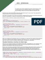 16. apex_interfaces.pdf