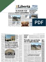 Libertà 06-02-16.pdf