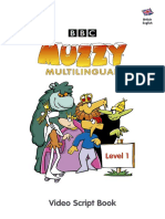 MUZZY-MLT-DVD-Level-I-Br_ENG.pdf