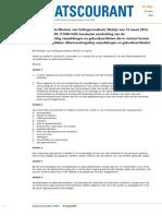 Warenwetregeling Verpakkingen en Gebruiksartikelen 2014-8531