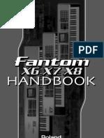 Fantom-X_HB_e3