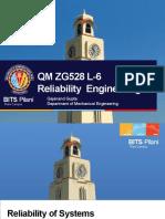 QM ZG528-L6.pptx