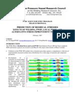 Pvrc Battelle Phaseii-programl