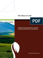 ELD-main-report_the Value of Land